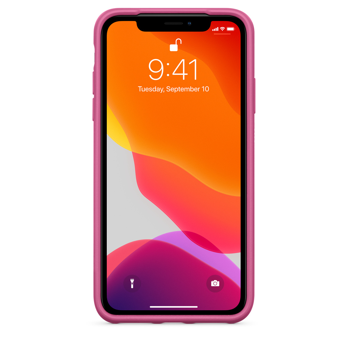 otterbox iphone xr coque