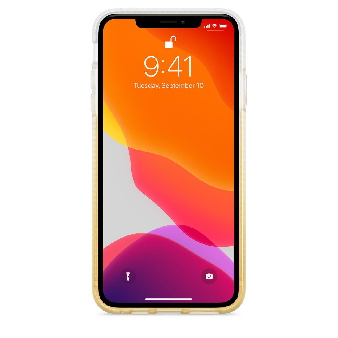 38f6a82287da5 Tech21 Pure Ombré Case for iPhone XS Max