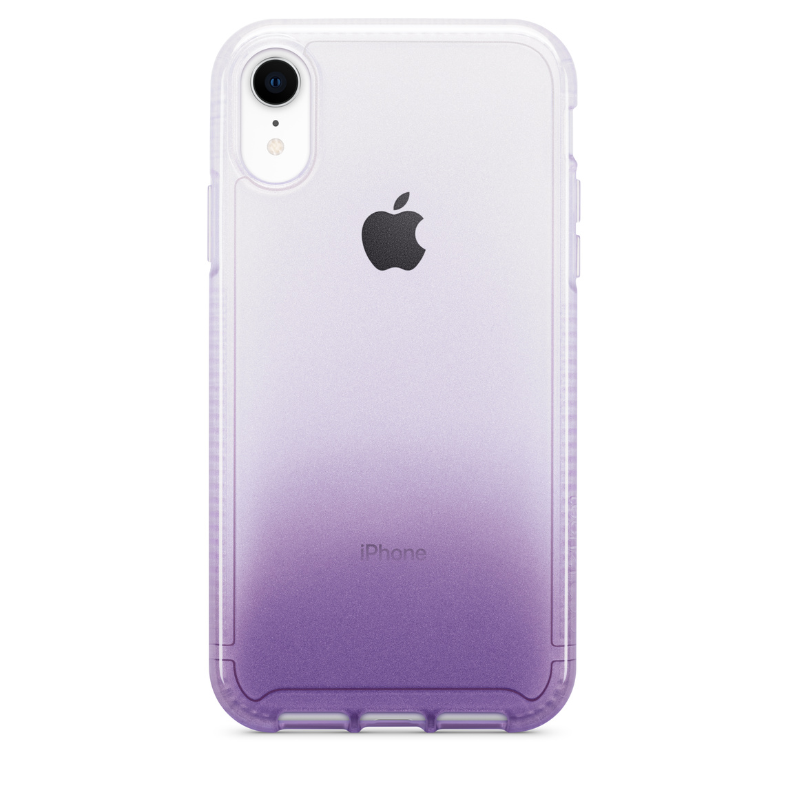 apple coque iphone xr