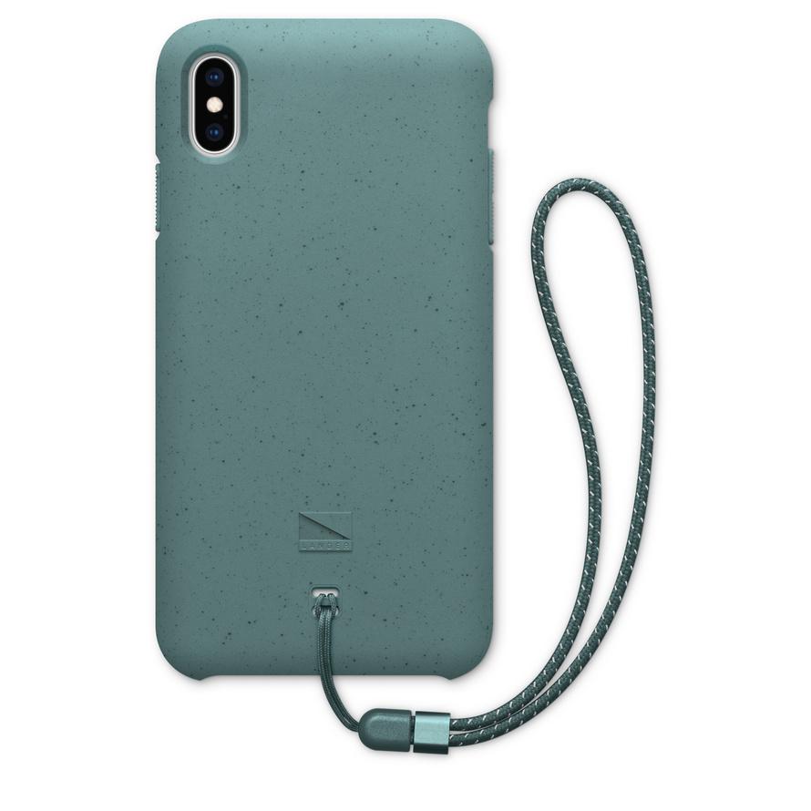 best website ea597 fae52 Cases & Protection - iPhone Accessories - Apple (UK)