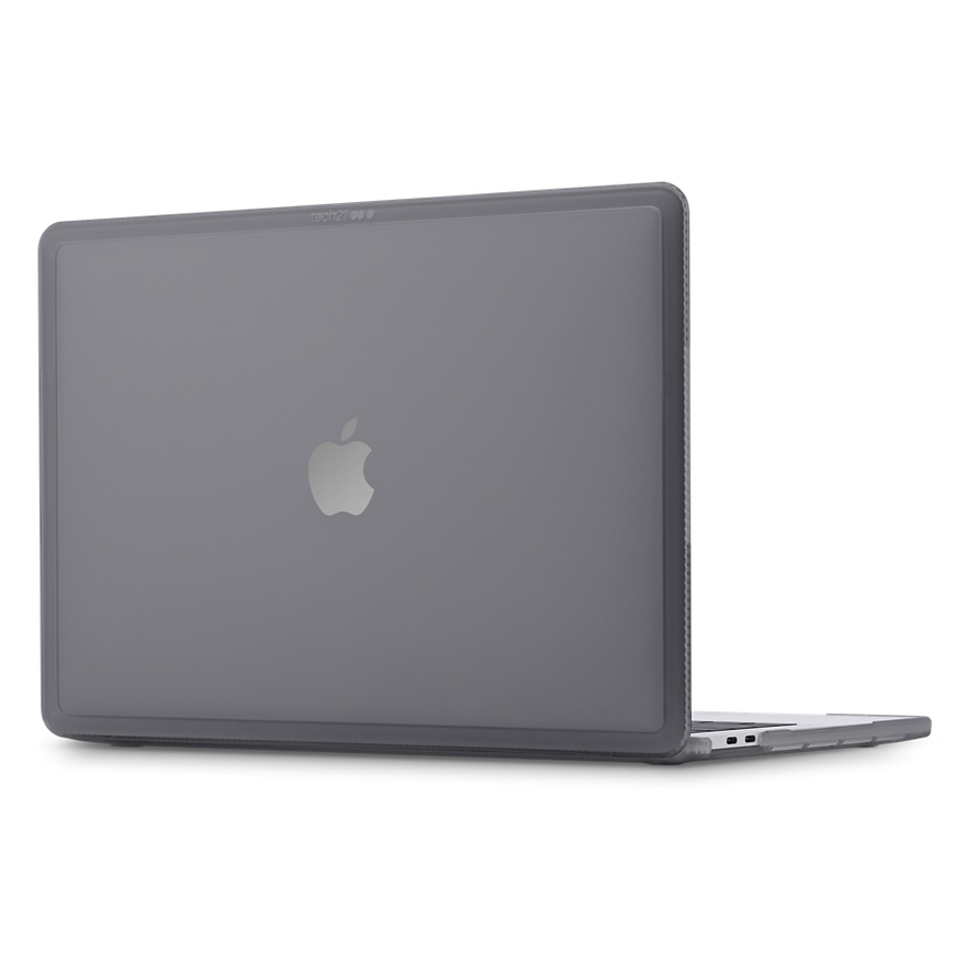 timeless design ece10 ccafb Cases & Protection - Mac Accessories - Apple (AE)