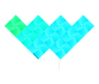 Nanoleaf Canvas Smarter Light Kit