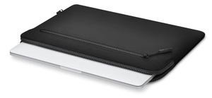 Pro Retina 13 Noir Incase Housse Classic pour MacBook Air Pro