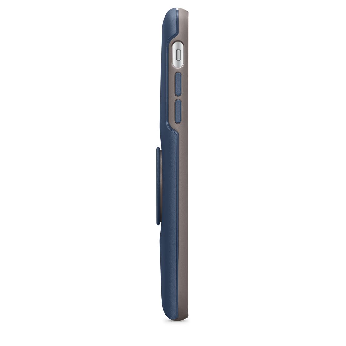 coque avec popgrip iphone xr