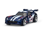 Hot Wheels id SRT Viper GTS-R Racer