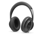 Casque Noise Cancelling Headphones 700 de Bose