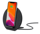 Native Union Dock Wireless Charger 7.5W