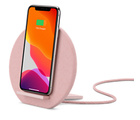 Native Union Dock 7.5W Wireless Charger
