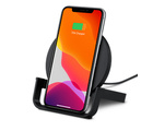 Belkin BOOST↑CHARGE Wireless Charging Stand 7.5W