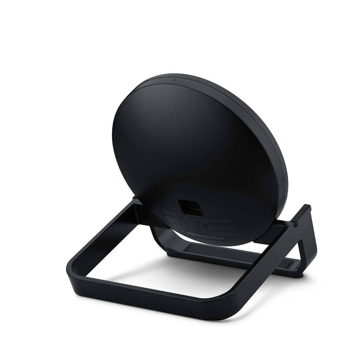 Belkin BoostUp 7,5W TrådlösQi Laddare För iPhone