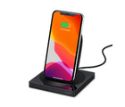 Belkin BOOST CHARGE Wireless Charging Stand - Special Edition