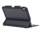 STM Dux Shell Case for 11-inch iPad Pro and for Smart Keyboard Folio