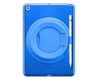 Tech21 Evo Play2 Case for iPad (6th & 5th Generation)