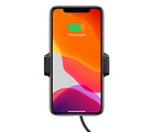 Belkin BOOST↑CHARGE Wireless Charging Vent Mount 7.5W