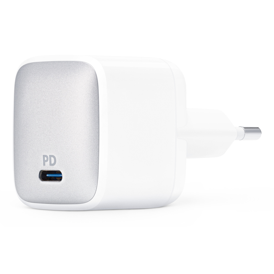 Anker Ultra Compact 30 W usb c väggladdare med Power Delivery