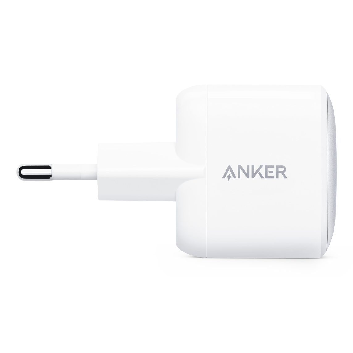 30W USB‑C Power Adapter Apple (DE)