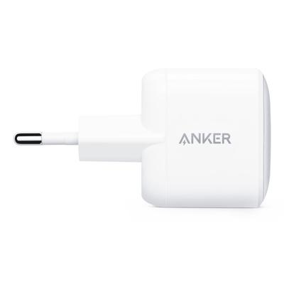 Anker PowerPort PD+2   På lager   Billig
