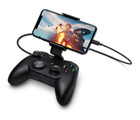Rotor Riot Wired Game Controller
