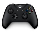 Manette sans fil Xbox