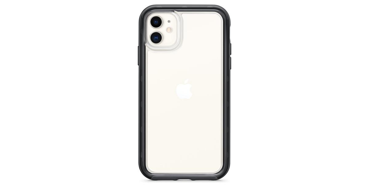 Otterbox Lumen Series Case For Iphone 11 Apple Uk