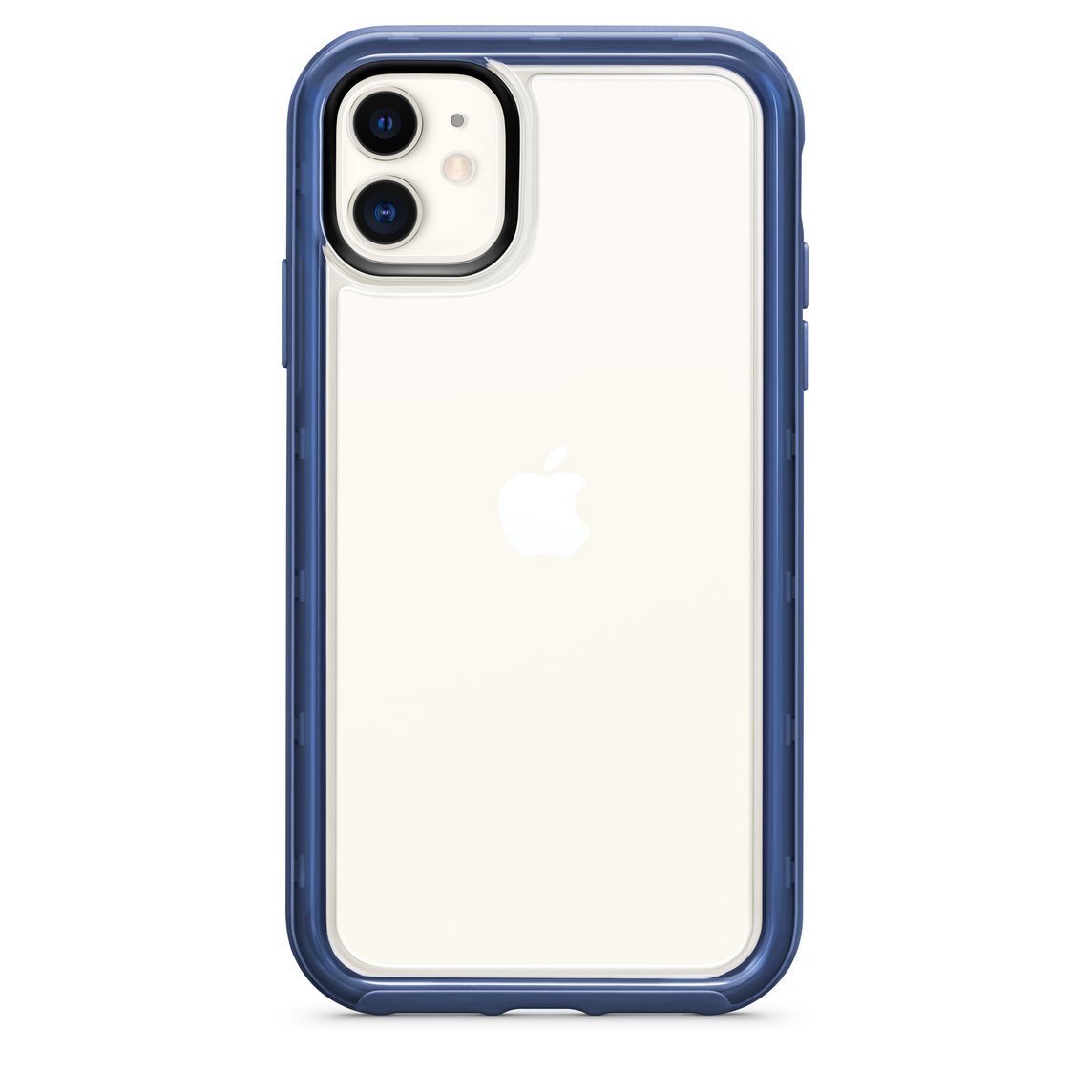 coque otterbox iphone 4