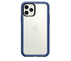 Coque Lumen Series d'OtterBox pour iPhone 11 Pro