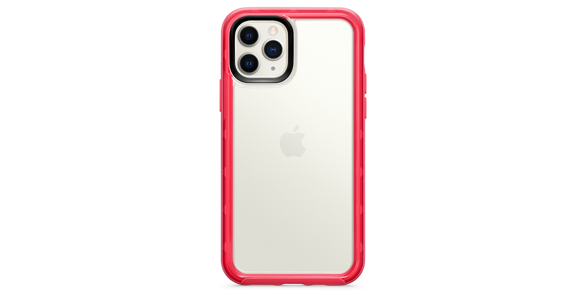 Otterbox Lumen Series Case For Iphone 11 Pro Apple Uk