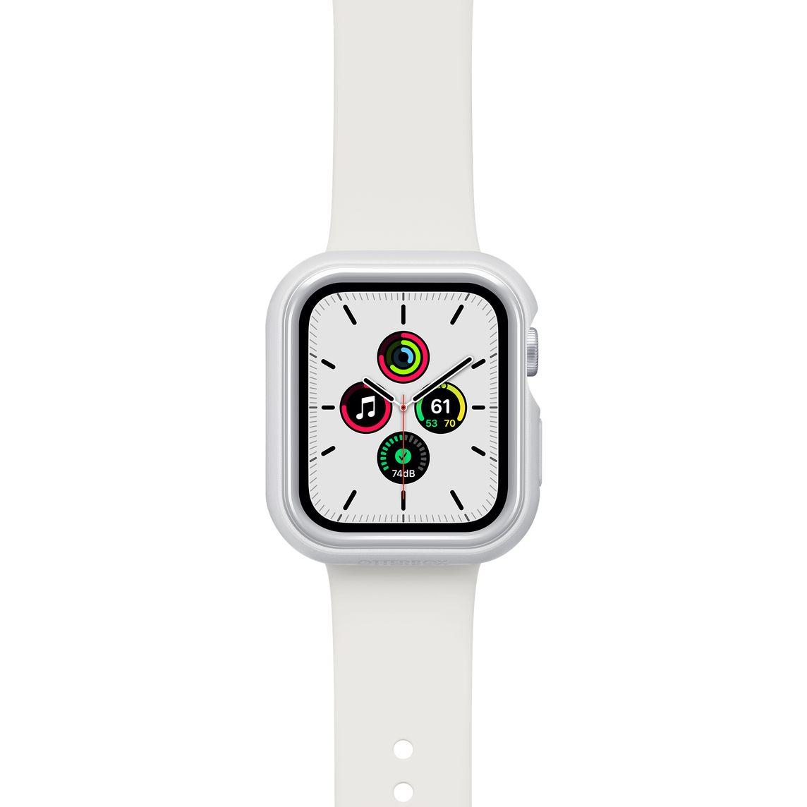 Watch Accessories Apple (UK