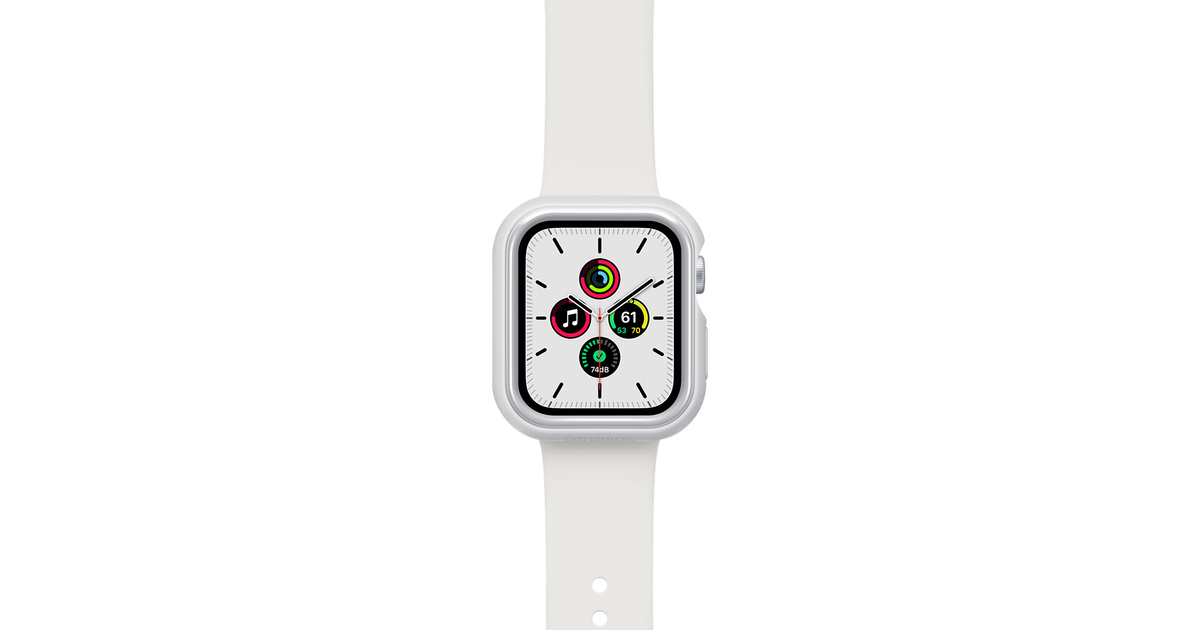 Watch Questions and Answers Apple (UK)