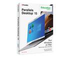 Parallels Desktop 15 for Mac Student Edition