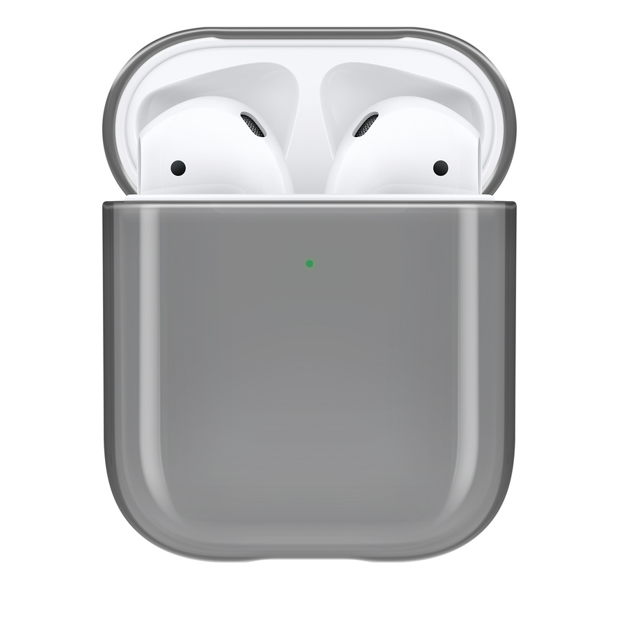 AirPods with Charging Case (2nd