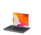 Brydge 7.9 Wireless Bluetooth Keyboard for iPad mini (5th Generation)