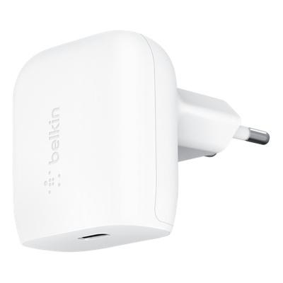Anker Ultra Compact 30W USB C Power Delivery Wandladegerät