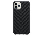 OtterBox Figura Series Case for iPhone 11 Pro - Black
