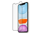Belkin InvisiGlass UltraCurve Displayschutz für iPhone11 / XR