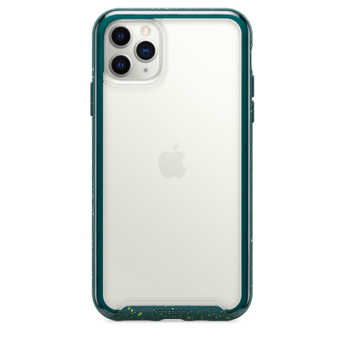 Coque avant arriere iphone 11