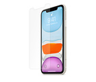 Tech21 Impact Shield with Anti-Glare for iPhone 11