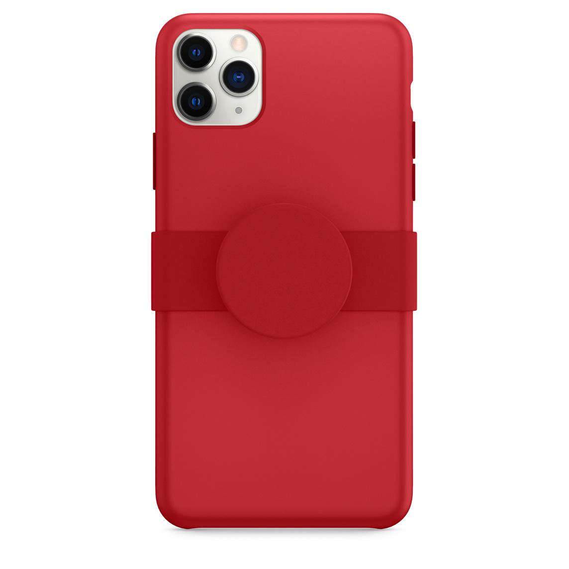 coque popgrip iphone 7