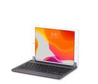 Brydge 10.2 Wireless Bluetooth Keyboard for iPad (7th Generation)
