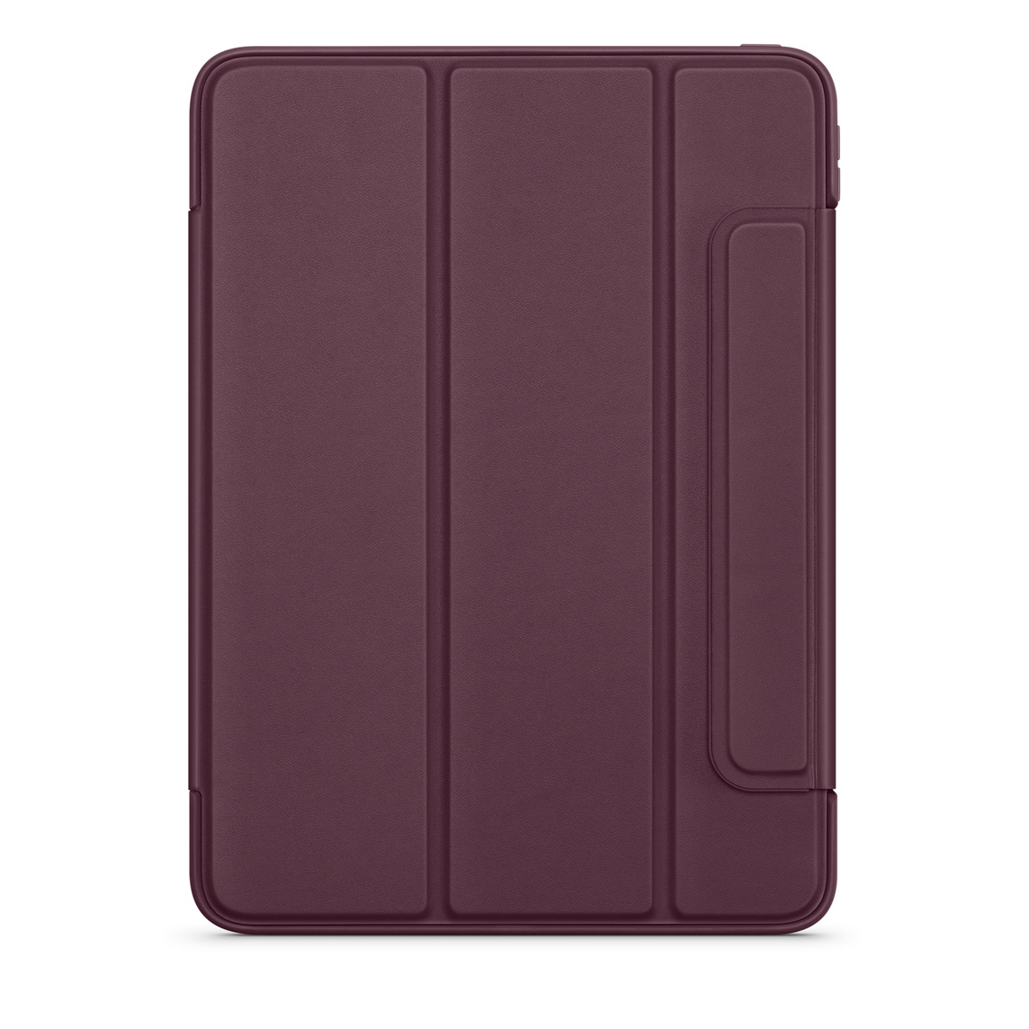 OtterBox Symmetry Series 360 Case for 11‑inch iPad Pro ...