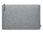 """Incase Flat Sleeve für das 16""""MacBookPro"""