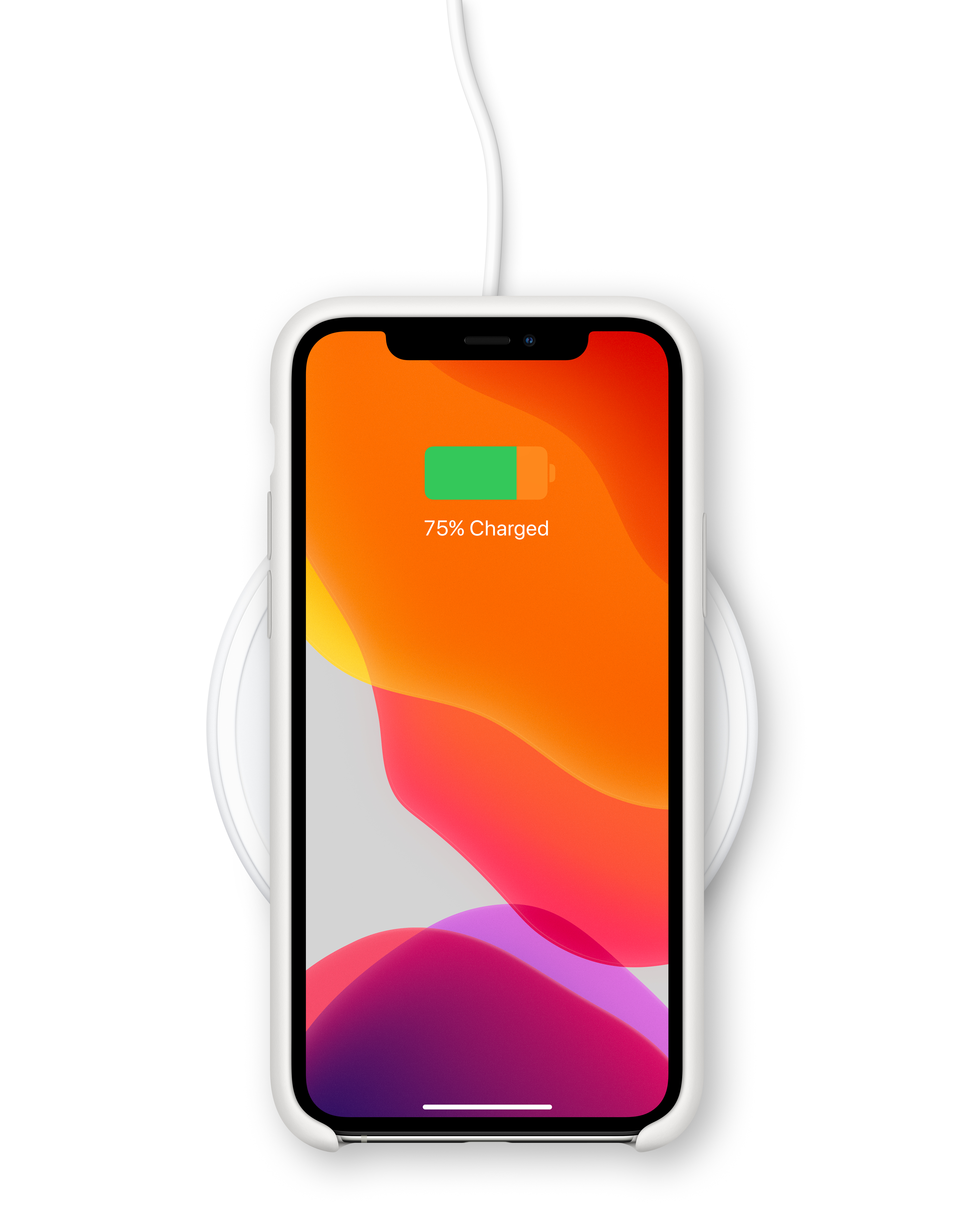 Belkin BOOST↑CHARGE™ Wireless Charging Pad 7.5W Special Edition