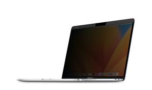 Fixation Rapide et r/éutilisable Filtre de confidentialit/é magn/étique Film Anti-Regard pour Apple MacBook AntiSpy Filtre de confidentialit/é MacBook Air 13 Aussi pour Touch Bar