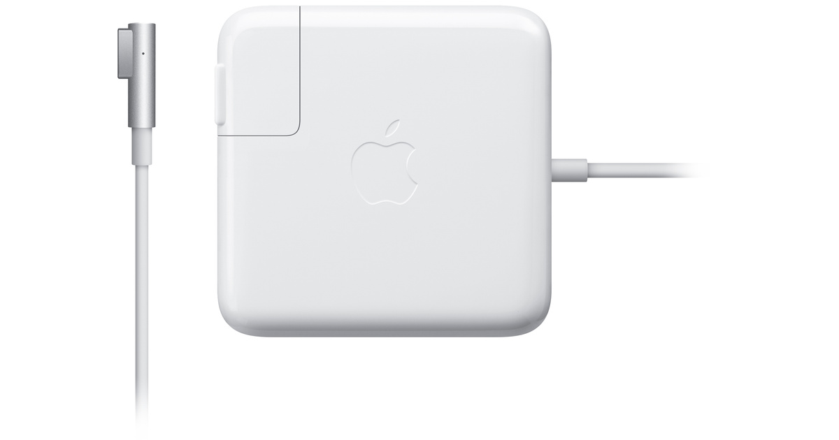 macbook laptop charger