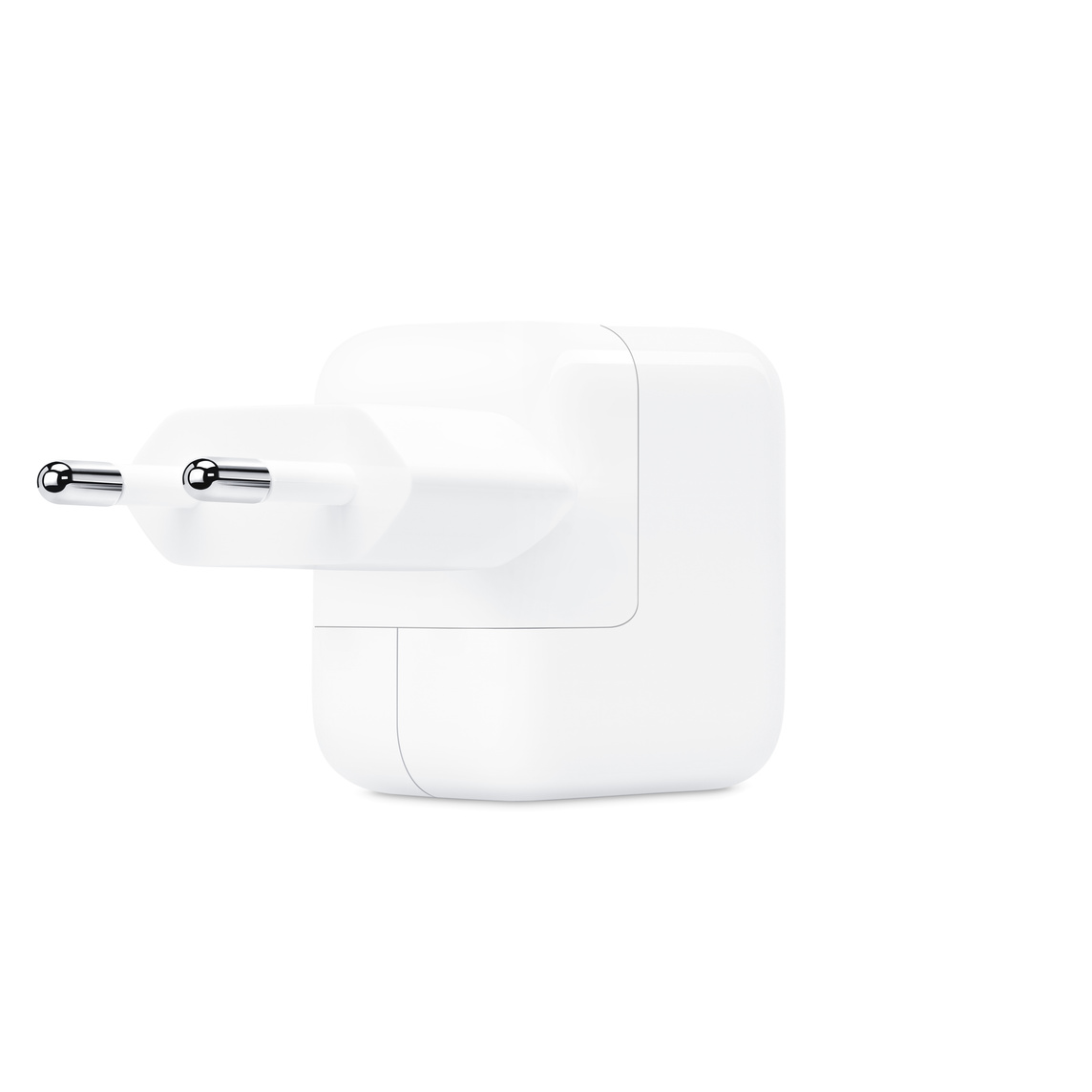 Apple USB lichtnetadapter van 12 W