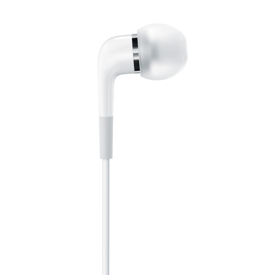 Buy Apple EarPods In Ear Headphones