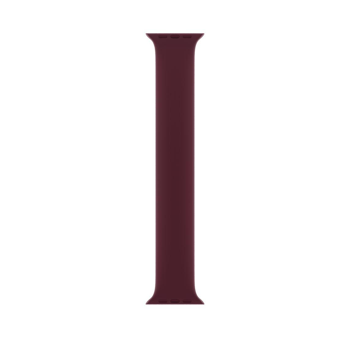 Incorporée - 1