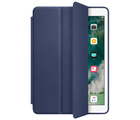 iPad Air 2 Smart Case - Bleu nuit
