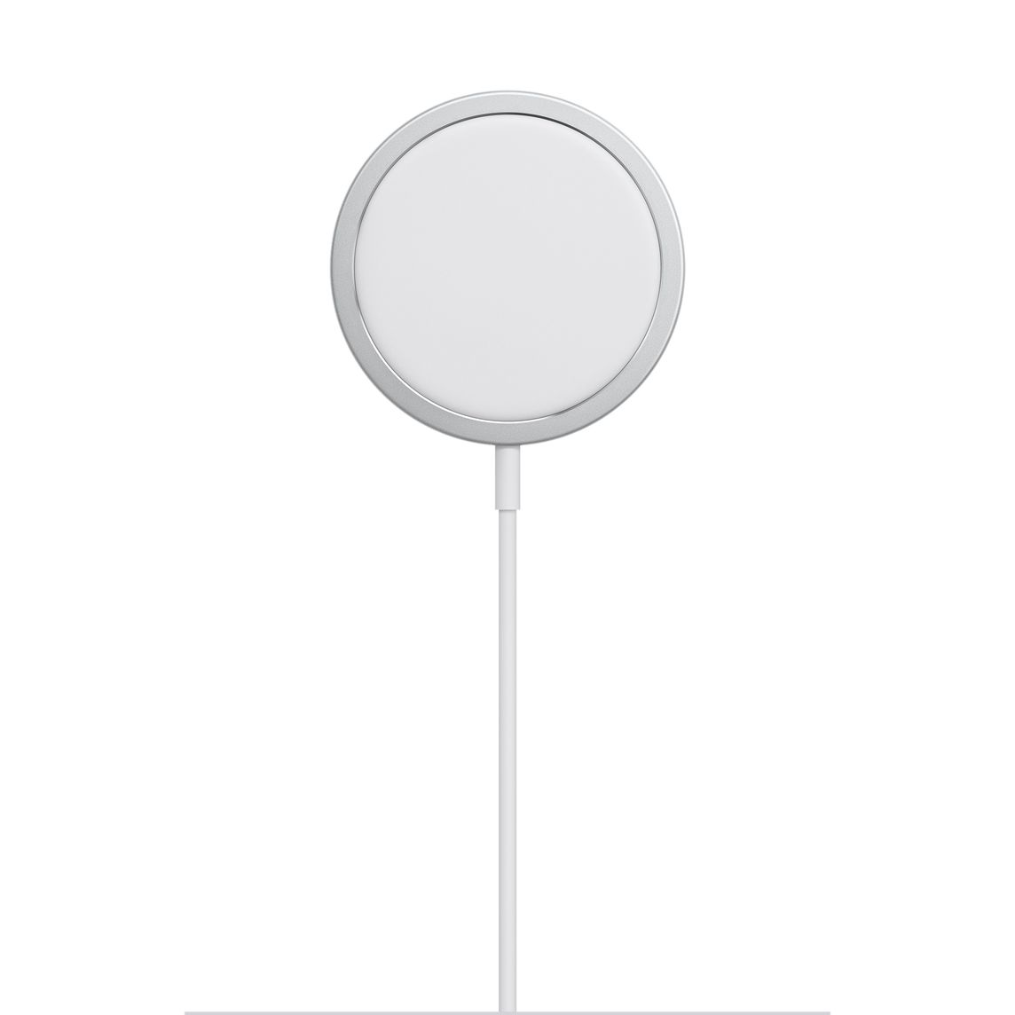 MagSafe Charger - Business - Apple (UK)