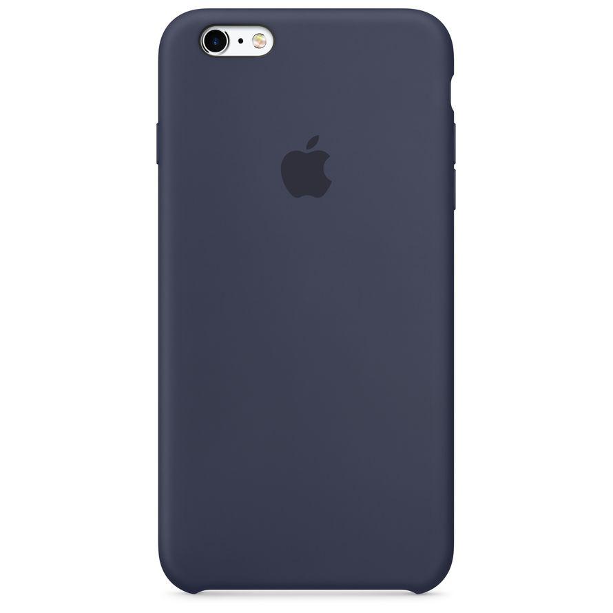 grande qualità 100% di alta qualità più vicino a Custodie e protezioni - Accessori per iPhone - Apple (IT)